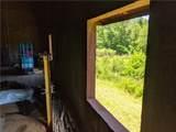 107 Acres Hwy 123 - Photo 28