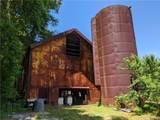 107 Acres Hwy 123 - Photo 29