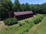 107 Acres Hwy 123 - Photo 3