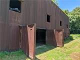 107 Acres Hwy 123 - Photo 31