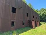 107 Acres Hwy 123 - Photo 32