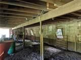 107 Acres Hwy 123 - Photo 33