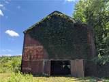 107 Acres Hwy 123 - Photo 34