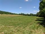 107 Acres Hwy 123 - Photo 38