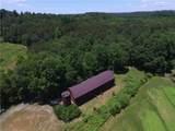 107 Acres Hwy 123 - Photo 4