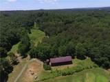 107 Acres Hwy 123 - Photo 5