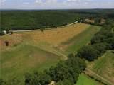 107 Acres Hwy 123 - Photo 6
