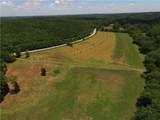107 Acres Hwy 123 - Photo 7