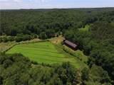 107 Acres Hwy 123 - Photo 8