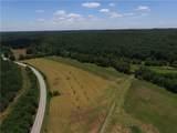 107 Acres Hwy 123 - Photo 9