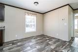 106 Twin Oaks Court - Photo 13