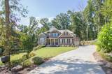 157 Burberry Drive - Photo 2