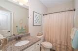 157 Burberry Drive - Photo 23