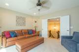 157 Burberry Drive - Photo 25