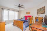 157 Burberry Drive - Photo 30