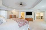 157 Burberry Drive - Photo 35