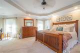 157 Burberry Drive - Photo 36