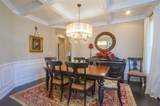 157 Burberry Drive - Photo 4