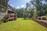 157 Burberry Drive - Photo 40