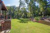157 Burberry Drive - Photo 41