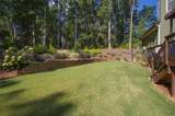 157 Burberry Drive - Photo 42