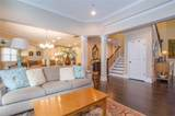 157 Burberry Drive - Photo 9