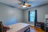307 Suttles Road - Photo 13