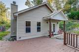 307 Suttles Road - Photo 14