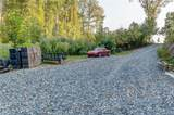 307 Suttles Road - Photo 16