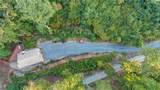 307 Suttles Road - Photo 22