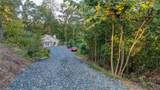 307 Suttles Road - Photo 24