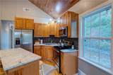 307 Suttles Road - Photo 6