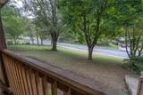 105 Blue Ridge Road - Photo 5