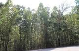 Lot 13 Bay View Drive - Photo 10