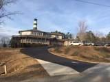 Lot 13 Bay View Drive - Photo 11