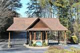 Lot 14 Bay View Drive - Photo 1