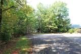 Lot 14 Bay View Drive - Photo 10