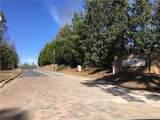 321 Harts Cove Way - Photo 11