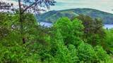 00 Fishers Knob - Photo 9