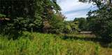 Lot 14,15 Lakeside Drive - Photo 2