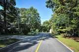 122 Falls Drive - Photo 4