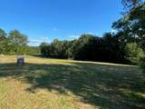2071 2071 Liberty Highway - Photo 16
