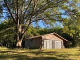 2071 2071 Liberty Highway - Photo 18