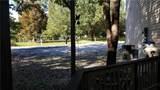 104 Bradbury Way - Photo 26