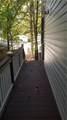 104 Bradbury Way - Photo 6