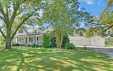 604 S Yow Mill Road - Photo 1