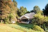 402 Autumn Trace - Photo 4