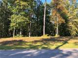 Lot 45 Riverstone Drive - Photo 1