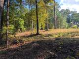 Lot 45 Riverstone Drive - Photo 10