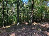 Lot 45 Riverstone Drive - Photo 11